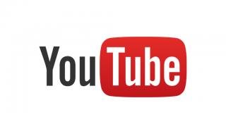 youtube岡城.comチャンネルに「岡城ドローン空撮」の再生リストを追加